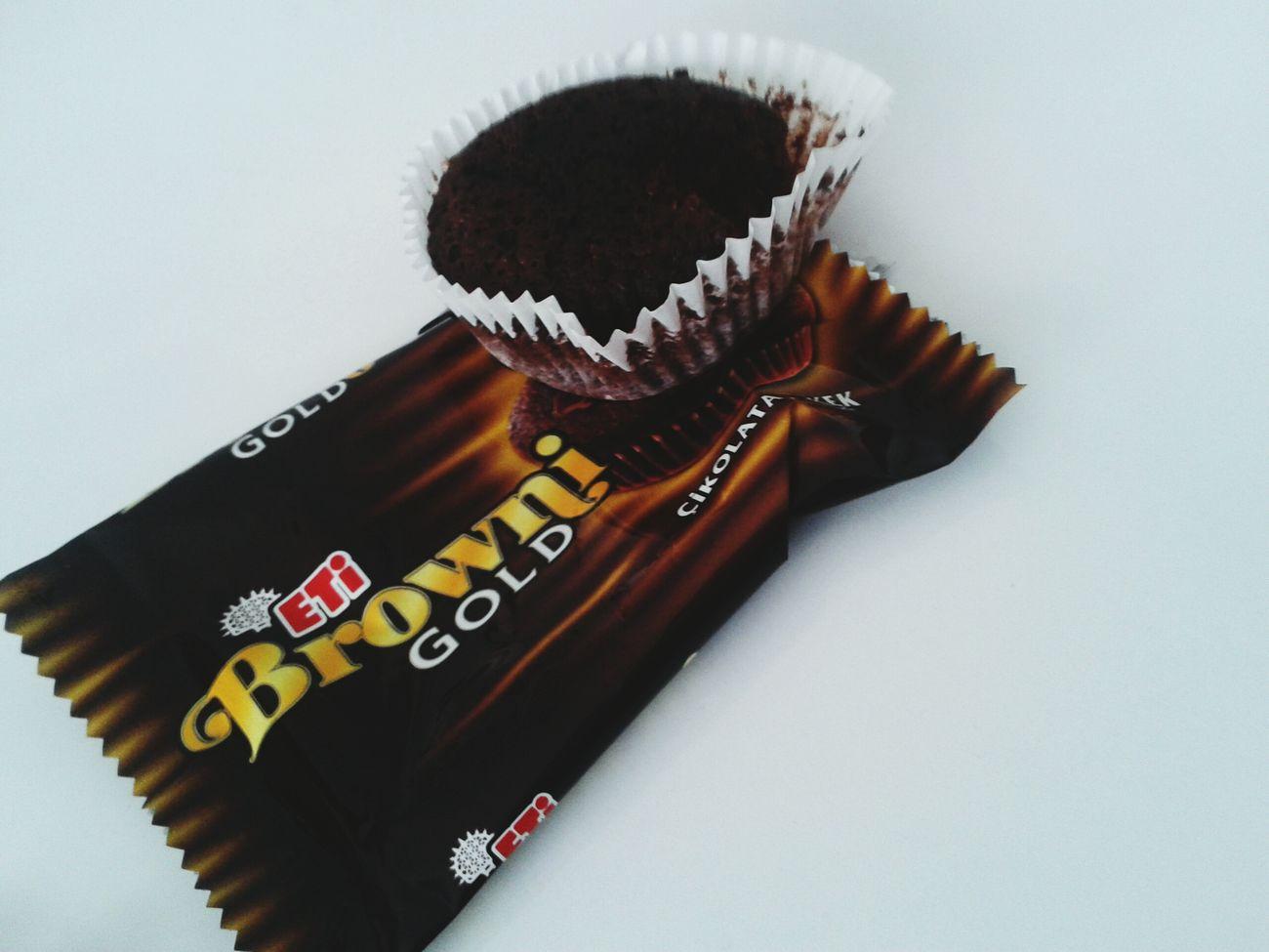 Browni candır ♡♥