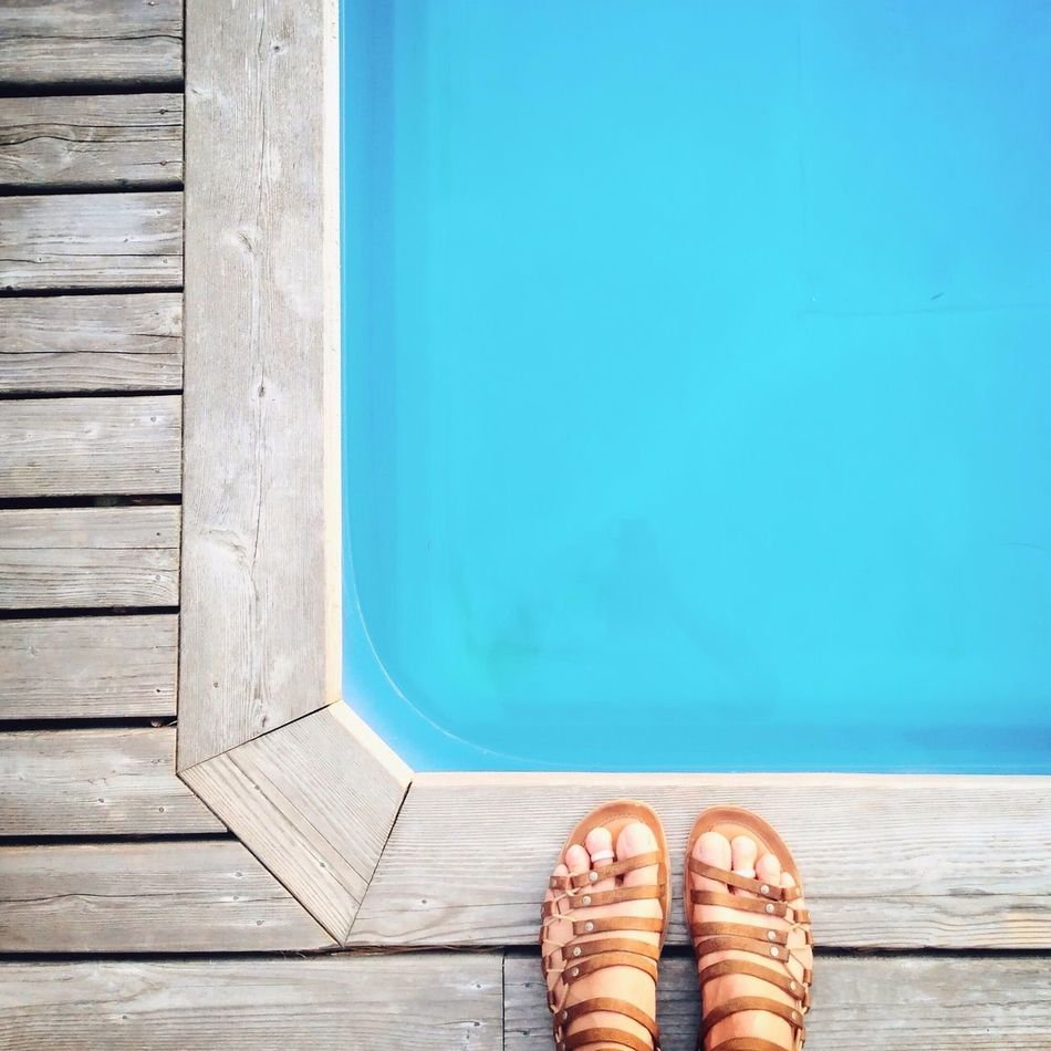 Beautiful stock photos of pools, Blue, Brookhaven, Day, Floor