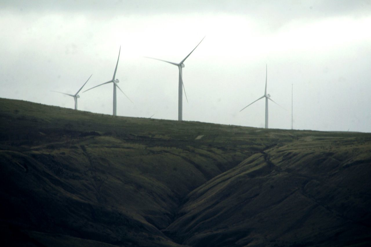 The Windmills Of Your Mind Windmills Edenfield Check This Out Taking Photos Hi! Relaxing the windmills are taking over!! Runnnn