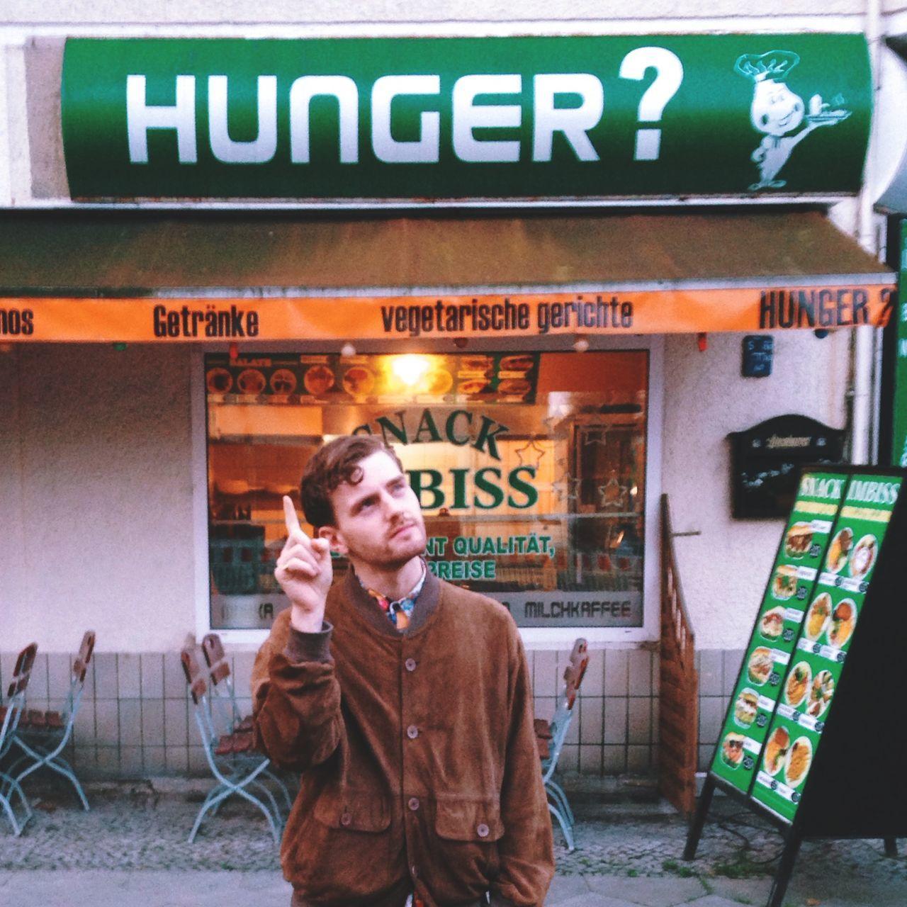 Beautiful stock photos of europe, Berlin, Caucasian Ethnicity, Contemplation, Day