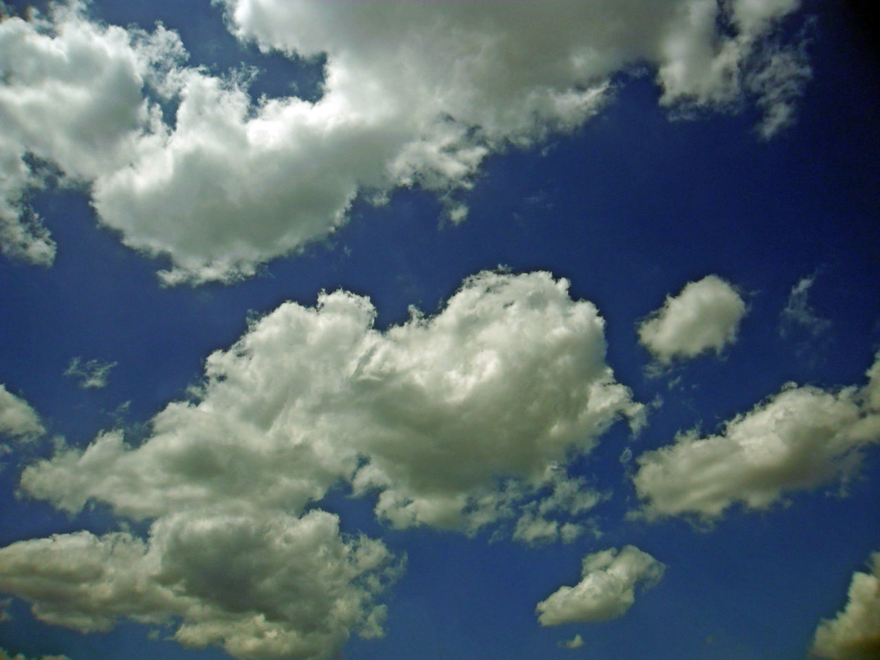 Love Road,clouds over,Crikvenica,Croatia,Europe,10 Adriatic Coast Blue Bright Cloud Cloud - Sky Cloudscape Cloudy Crikvenica Croatia Day Eu Europe High Highclimbing Holydays Love Road Nature Peak Recreation  Scenics Sky Only Summer Tourism Tranquility Vacations