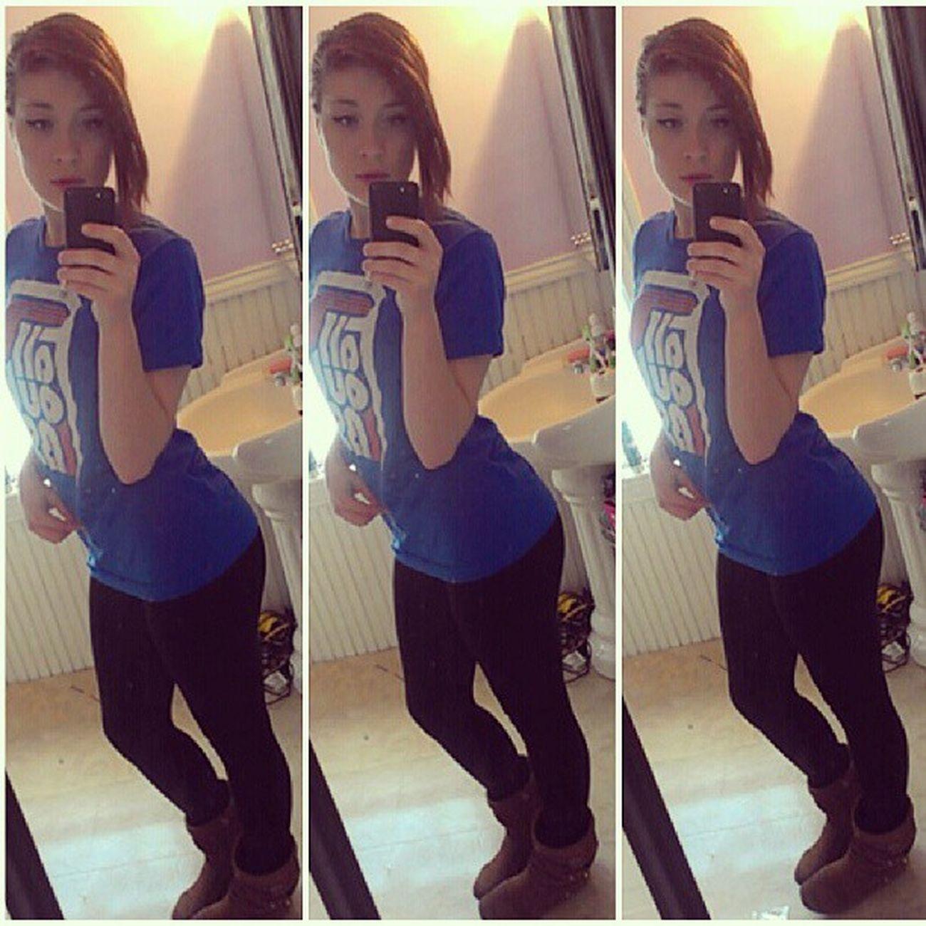 Ugh. Selfie Bathroom Mymirrorisalwaysdirty Ilikeitdirty hainnuendofalloutboyFOBivegottroubledthoughtsandaselfesteemtomatchwhatacatchtransformationtuesdayisupnextSTAYTUNEDINSTAGRAMMERSgirlswithplugsplugsbodymodsleggingsalldayeveryday