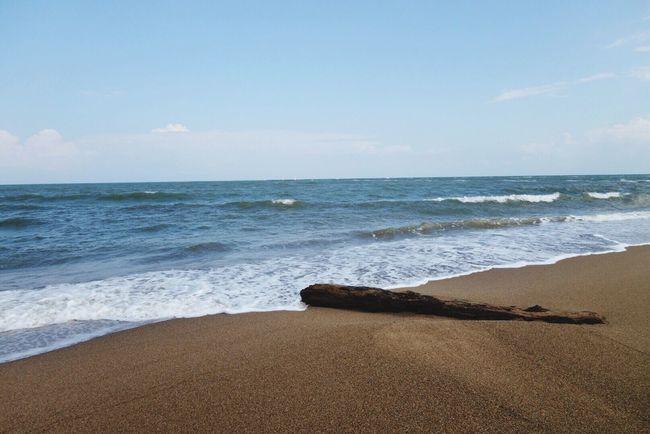 View Sea View Beach Photography Photography Beach Day Sea Views Sea Life Sea Beach Time