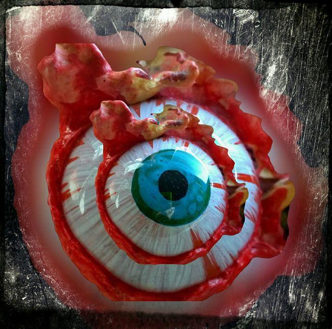 Mixedmedia Art Paintings Multi Colored Creativity
