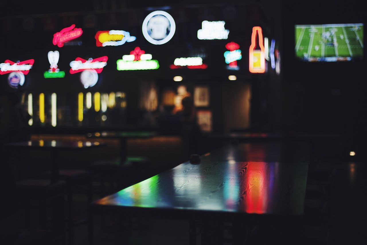 Beautiful stock photos of bar, Advertisement, Bar - Drink Establishment, Commercial Sign, Communication
