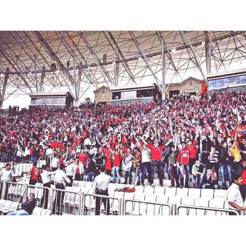 Thanx FC Gabala Funs ! Nocomment