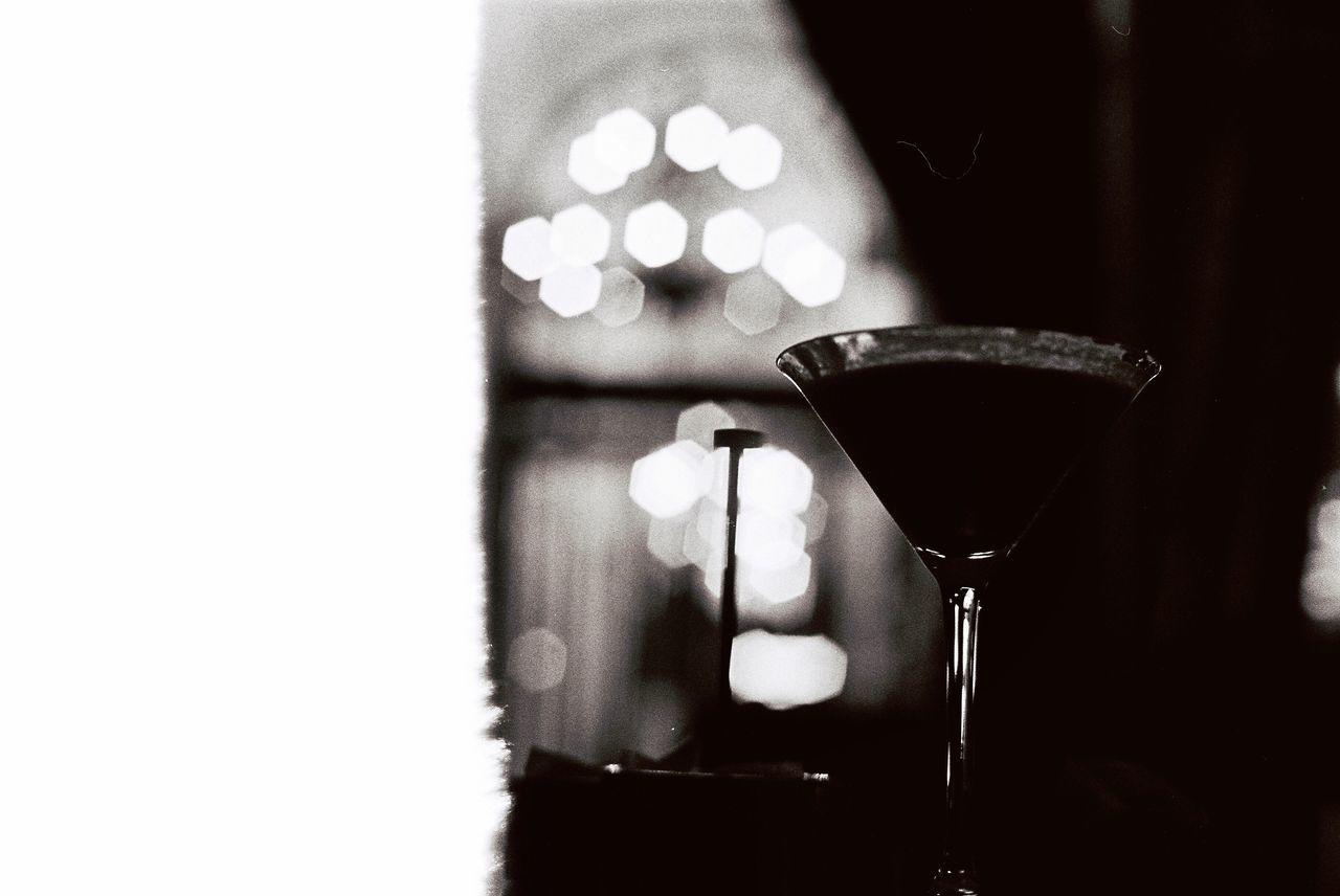 Film 🍸 Whiterussian Drink Indoors  Alcohol Shades Of Grey Blackandwhite Analog Analogue Photography Ishootfilm Filmisnotdead 35mm Film EyeEm Best Shots Film Photography Lowlight