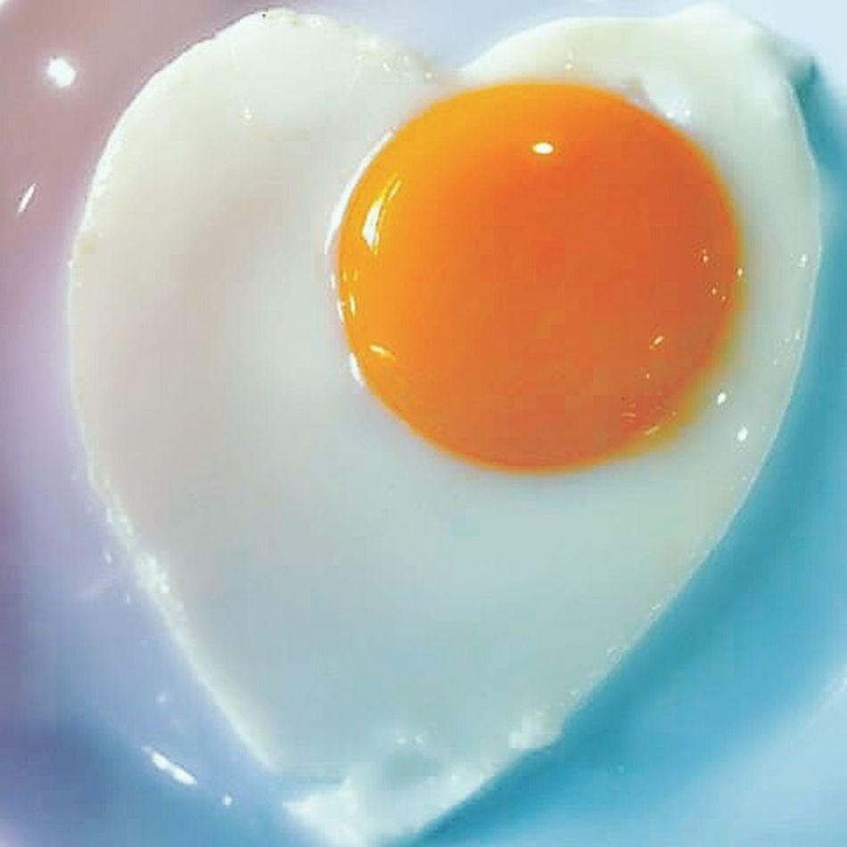 I'm a great cook.You will get me a wife or? lol 😋 Food Foodporn Foodphotography Sweety  Sweet♡ EyeEm Gallery First Eyeem Photo Eyeem Nice Shots