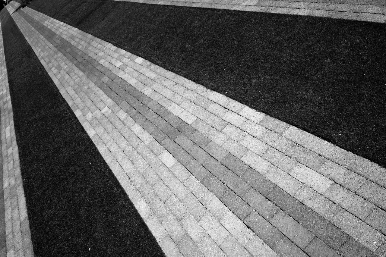 NeverStopSharing Shadow No People Outdoors Day Textured  Road Backgrounds Neverstopexploring  NeverStopLearning Nokia808Pureview EyeEm Best Shots Eyeem Philippines Happiness EyeEm EyeEmNewHere NbanFamily