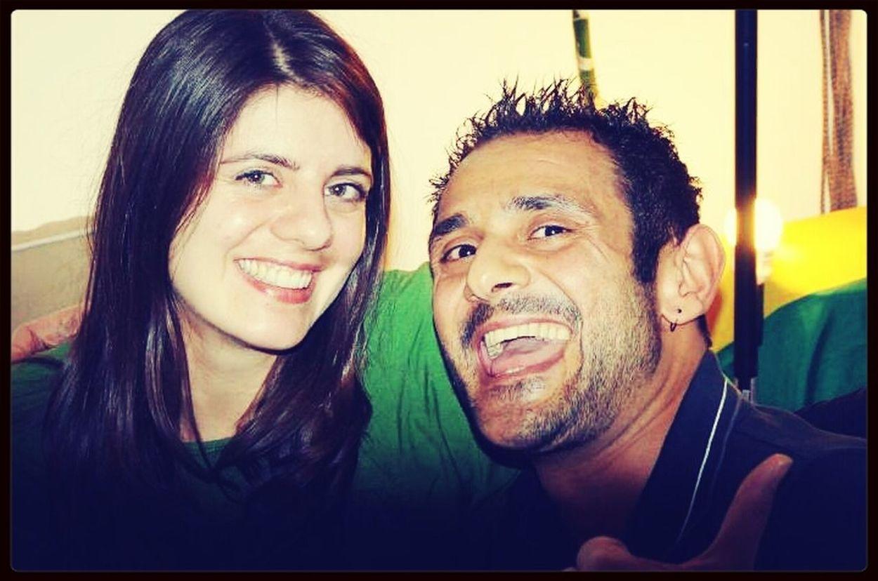 Friends Smile Moments Of My Life @ 私の人生の瞬間。 Juliette Juliette