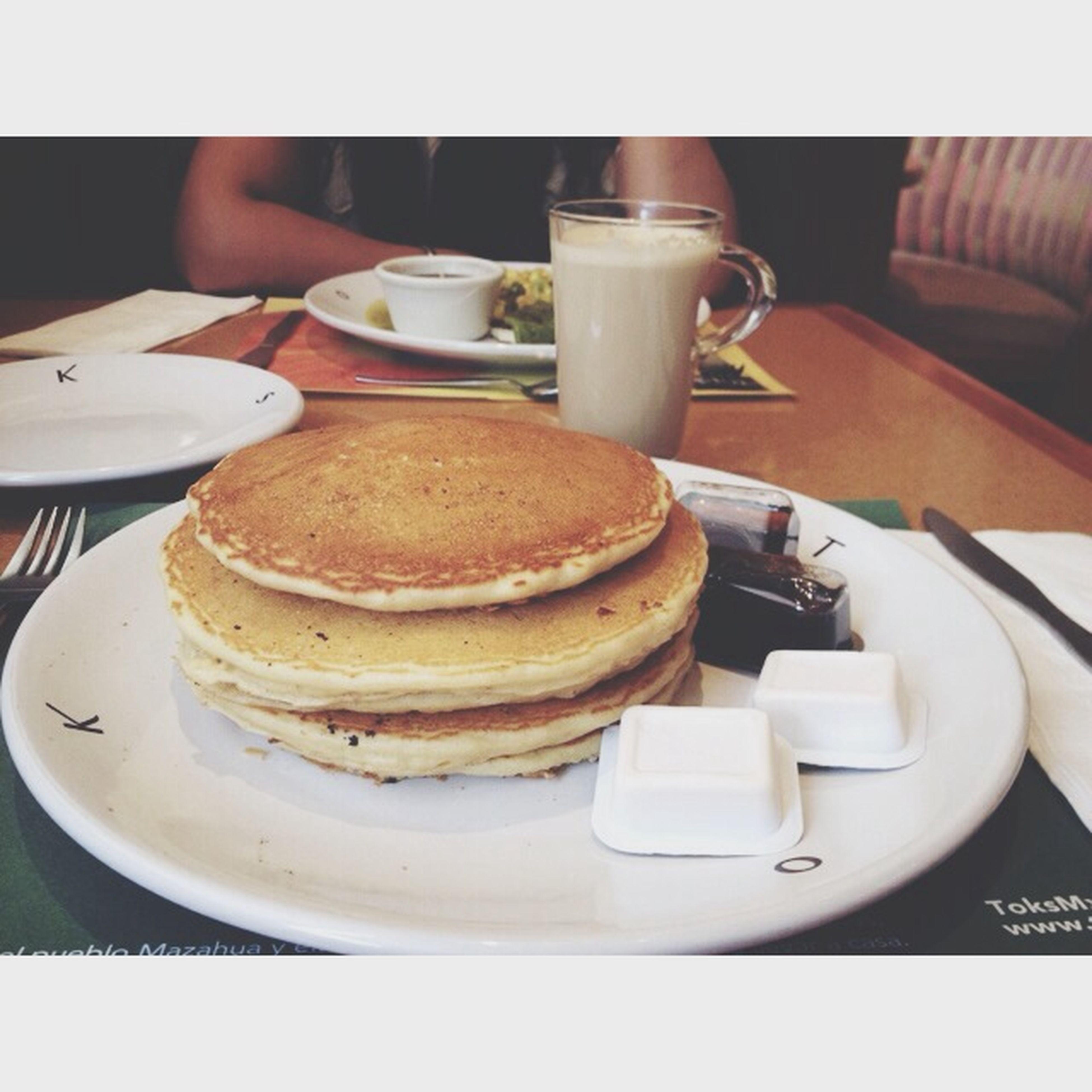 Breakfast Time Breakfast Gottalovepancakes Pancakes