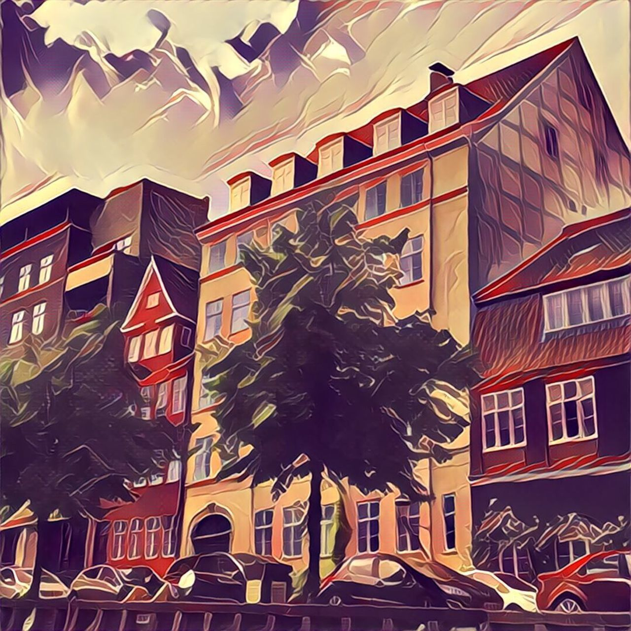 Copenhagen, Denmark Prisma Album Prisma Photo Prisma Effect Prisma Application Prisma_Filter Prisma_app Prisma_Labs Prisma Prisma_app Copenhagen_Prisma Copenhagen, Denmark Prisma Mononoke Prisma_Mononoke Prisma_Filter Prisma Mononoke Mononoke Mononoke Photo Mononoke Effect