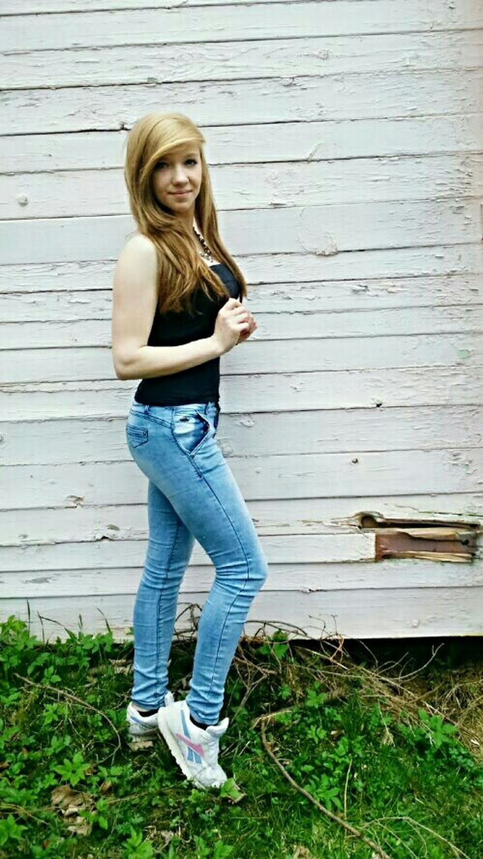 I Wanna Be Forever Young. Forever ♡ Young And Beautiful ;*