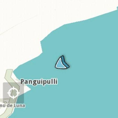 un paseo en el lago :)! Instachile Panguipulli