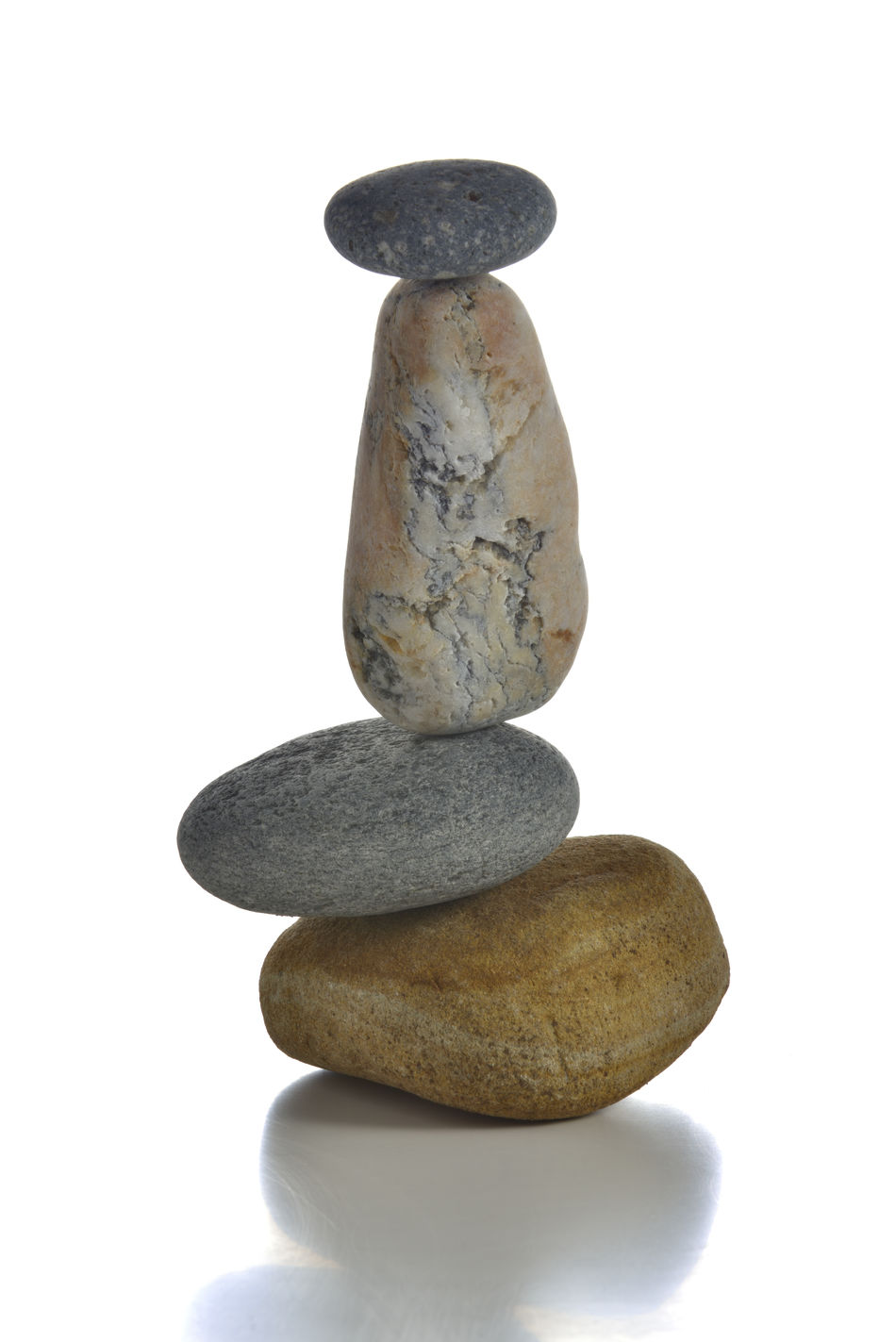 AIMS Close-up Effort Explore Force Help Mortar And Pestle Nature No People Other Partner Pebble Reached Relationship Rock - Object Stand Up Standard Pole Stone - Object Taiwan Team Up White Background