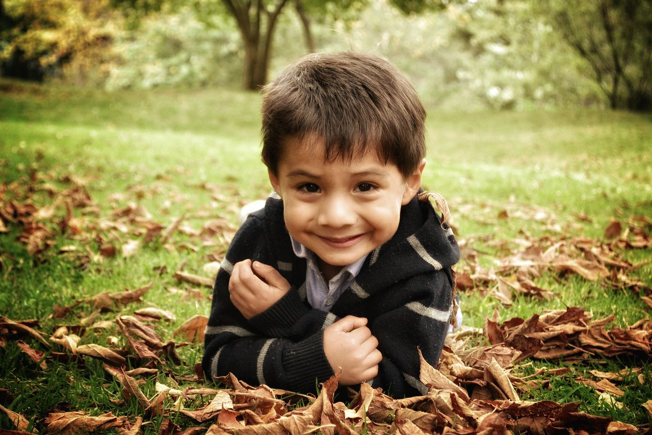 kids Kids Portrait Smiling Looking At Camera Child Childhood Cute Happiness One Person Children Only Small One Boy Only Autumn Retrato Familiar Retratosdeniños Niñosfelices Retrato Kids At Play Kids Portrait Kidsfashion Kidsphotography