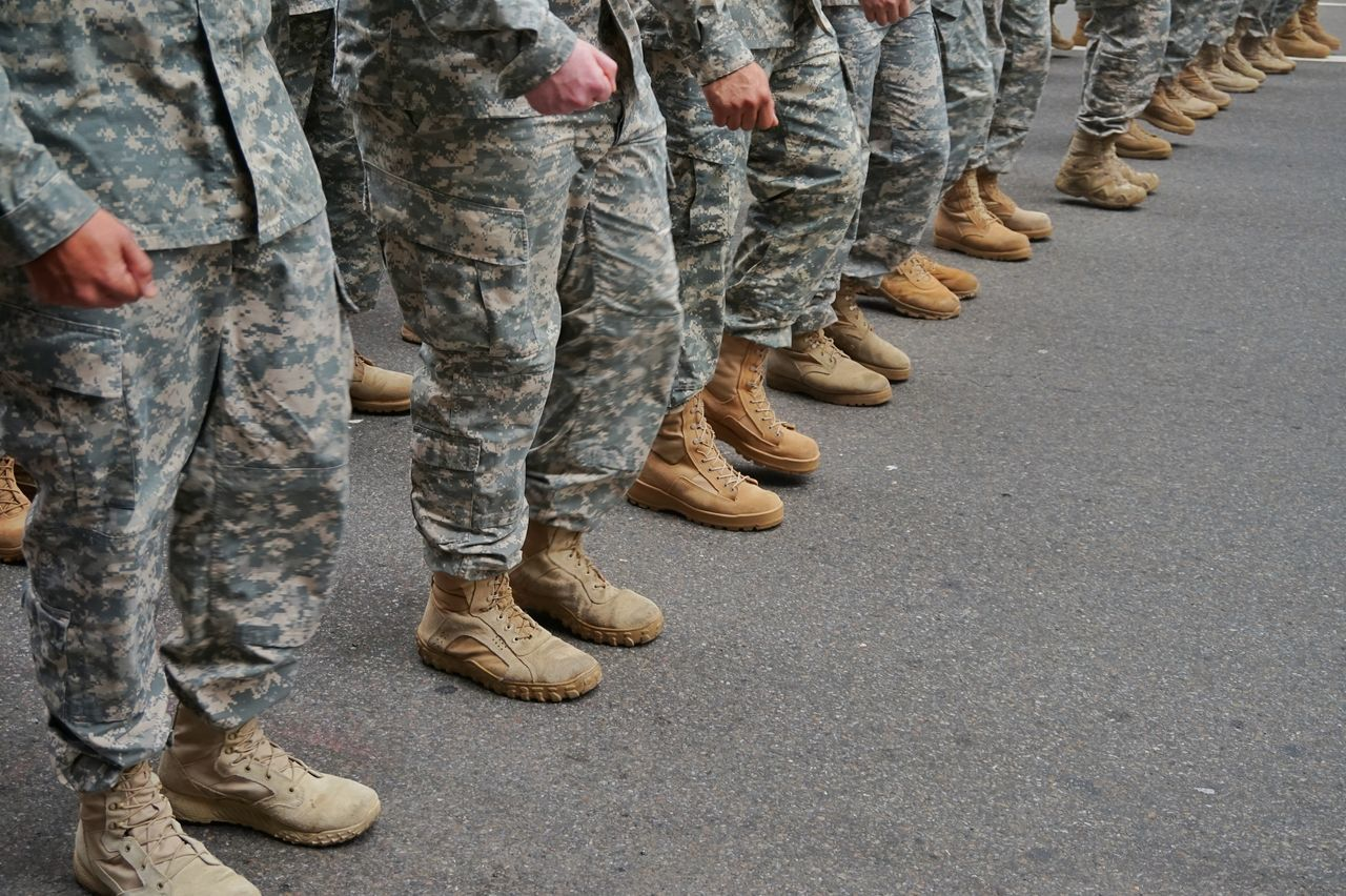 Beautiful stock photos of army,  Army,  Asphalt,  Camouflage,  Copy Space