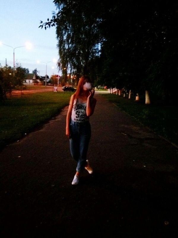 Popular Photos Nice Look Nice Day City Evening Summer Nights Lights Smoke Like4like Follow4follow