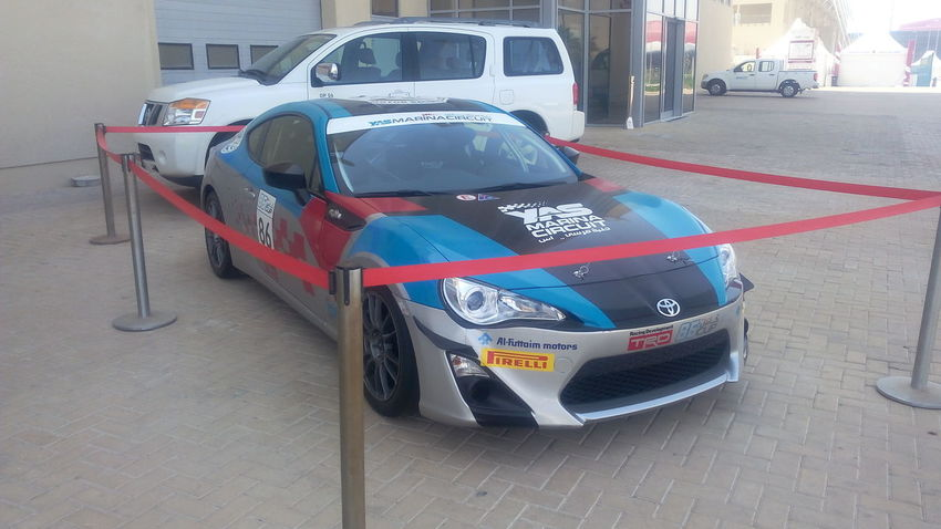 Yas marina circuit, for the love of cars.. Cars Racing Car Toyota Yasmarina YasMarinaCircuit
