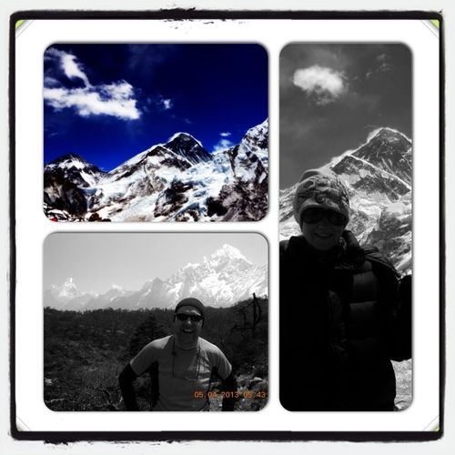 Everest The World Needs More Mountains