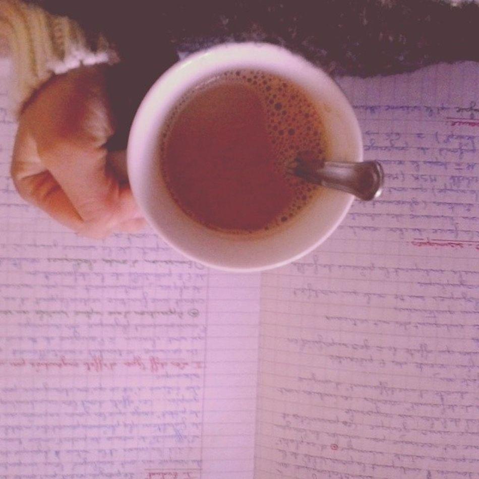 Preparing for the last exams in my student life ! Exam Ingenieur Ingeneer Geosciences instagram instamoment