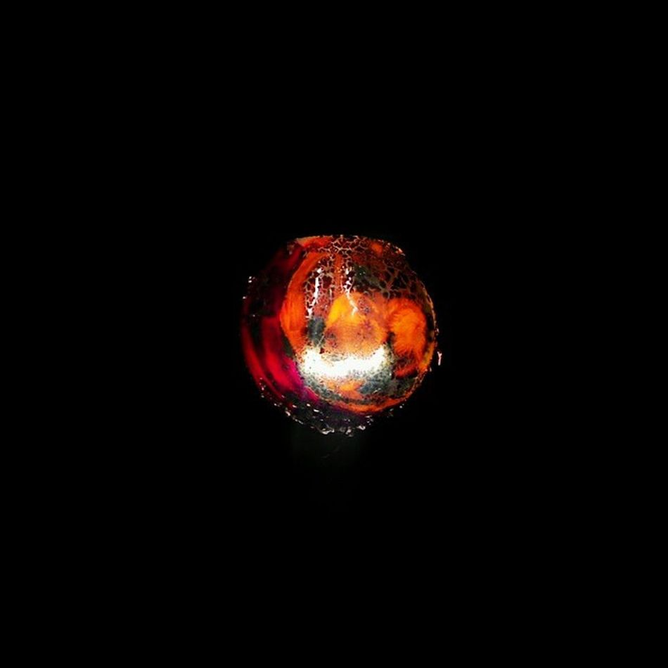 BulbScenes DecoratedOne Ilovemycamera LenoveK900 noFilter beatIt perfectClick puneInstagrammer IndianInstagrammer loveWorldWide mmmmmuuuummmmhhhhh
