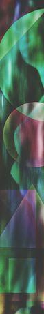 Showcase: February - Venus. Artofvisuals Artistic Photo ArtInMyLife Art Museum ArtWork Statues/sculptures Venus De Milo Art Photography Statuette Multi Colored Art, Drawing, Creativity Abstract Artistic Expression