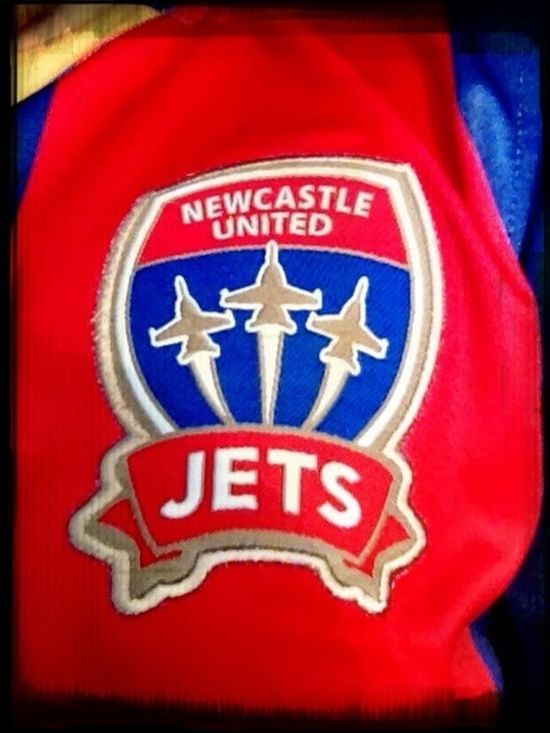 Local derby #gojets