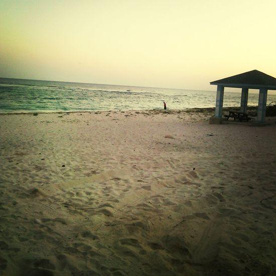 How i spent my weekend Being A Beach Bum Relaxing Swimming Enjoying The Sunset