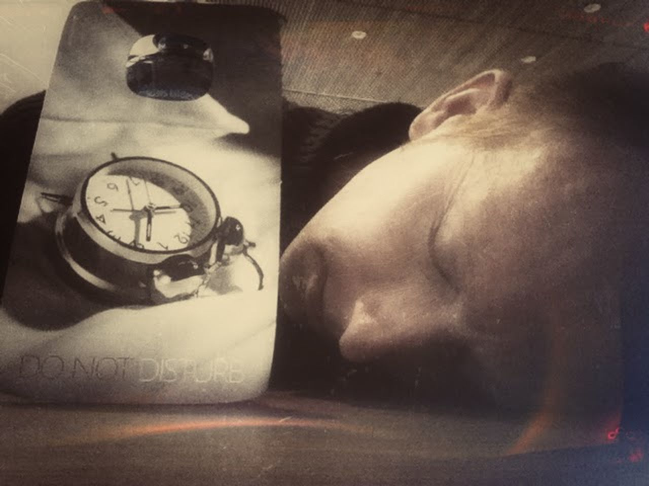 time, human body part, clock, indoors, human hand, men, one person, day, one man only, people, only men, close-up, young adult