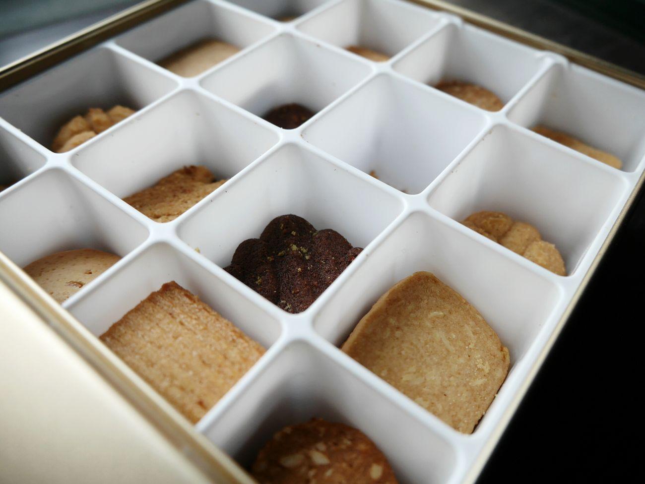 🍪🍪🍪🍪 Cookies Cookies🍪 喜餅 Sweet クッキー お菓子 おかし