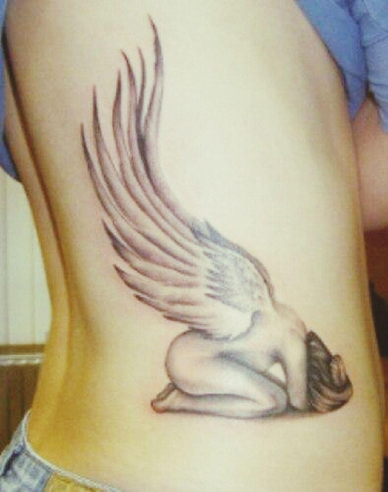 Tattoo ❤ Tattoo Design