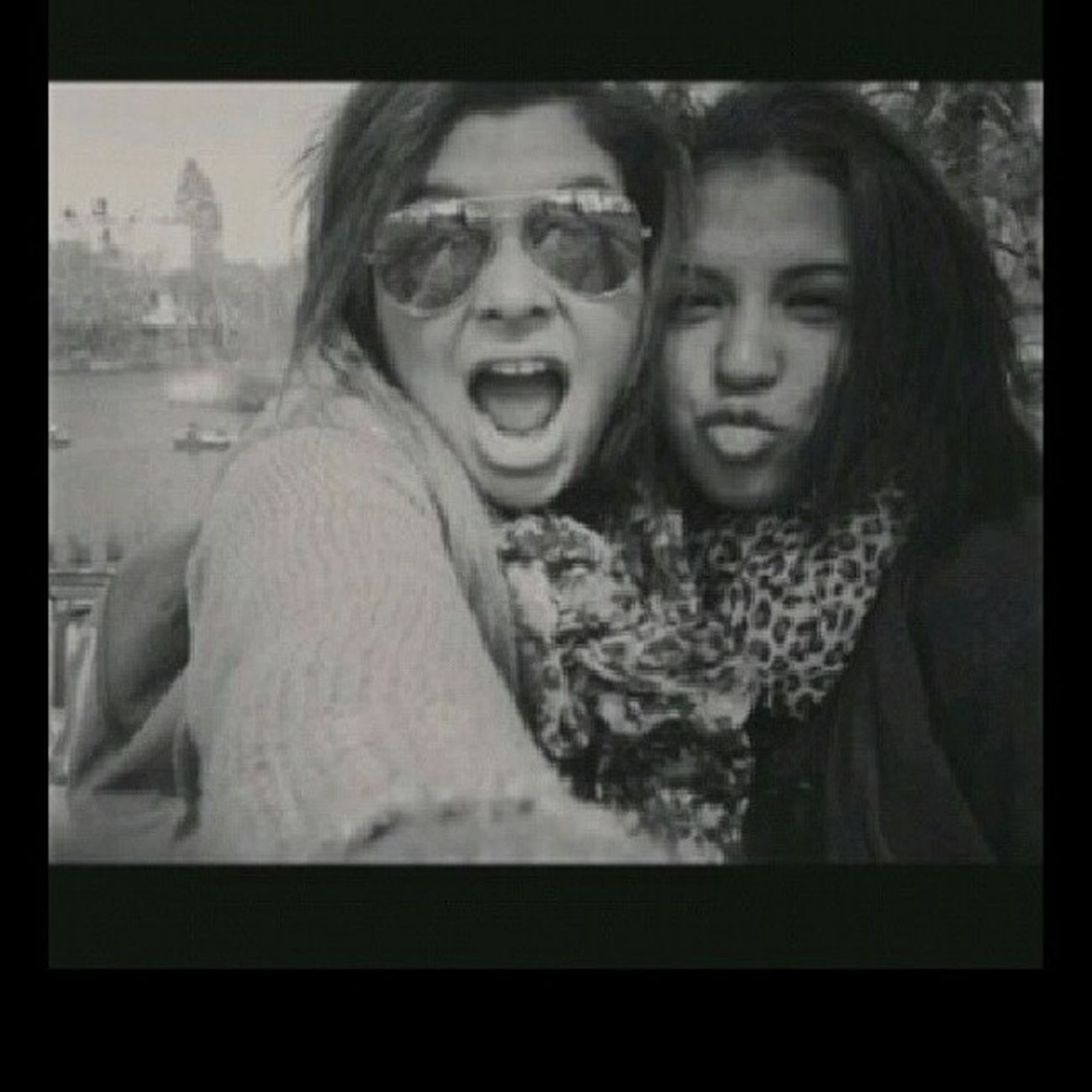 Friends Sisters NewYork2013 Fun familyinstagramlovelycuteprettyinstafunlikeforlikel4lfollow @sofcarrizo love you <3