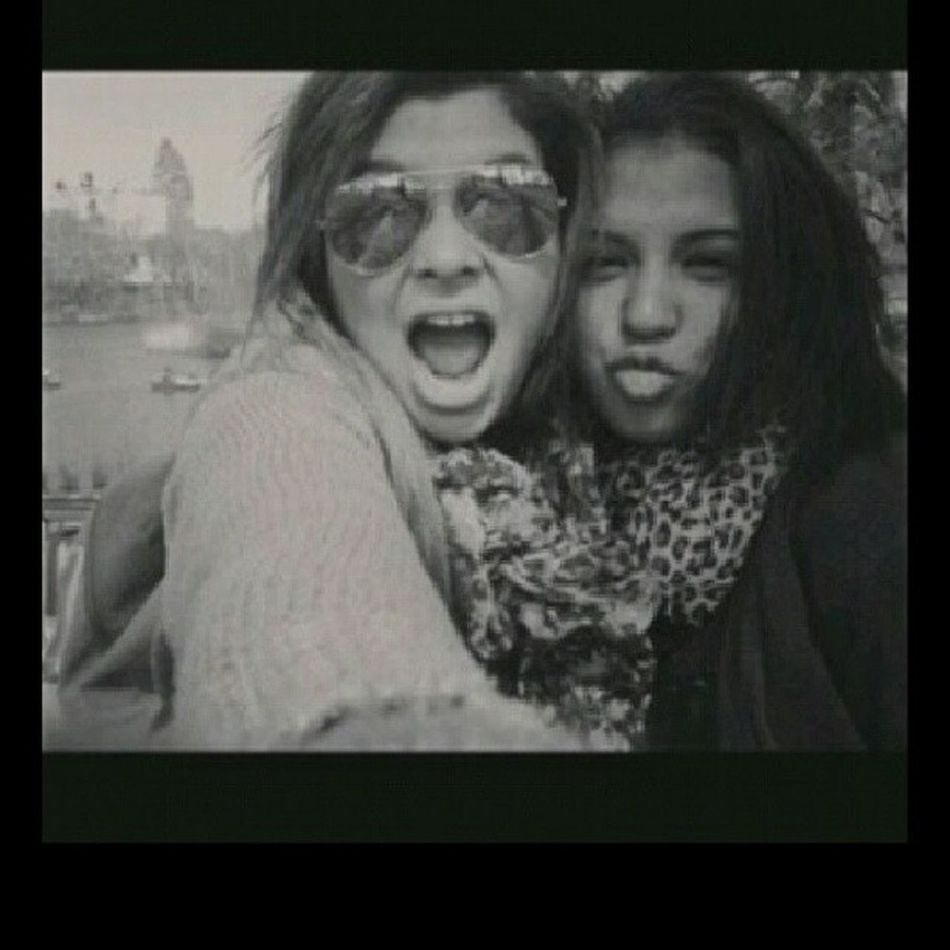 Friends Sisters NewYork2013 Fun familyinstagramlovelycuteprettyinstafunlikeforlikel4lfollow @sofcarrizo love you <3