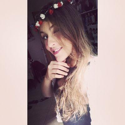 Can i princess? ?❤