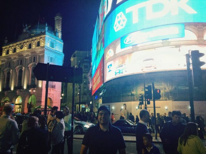 Best London's place Real Fun London Vacation Great Atmosphere