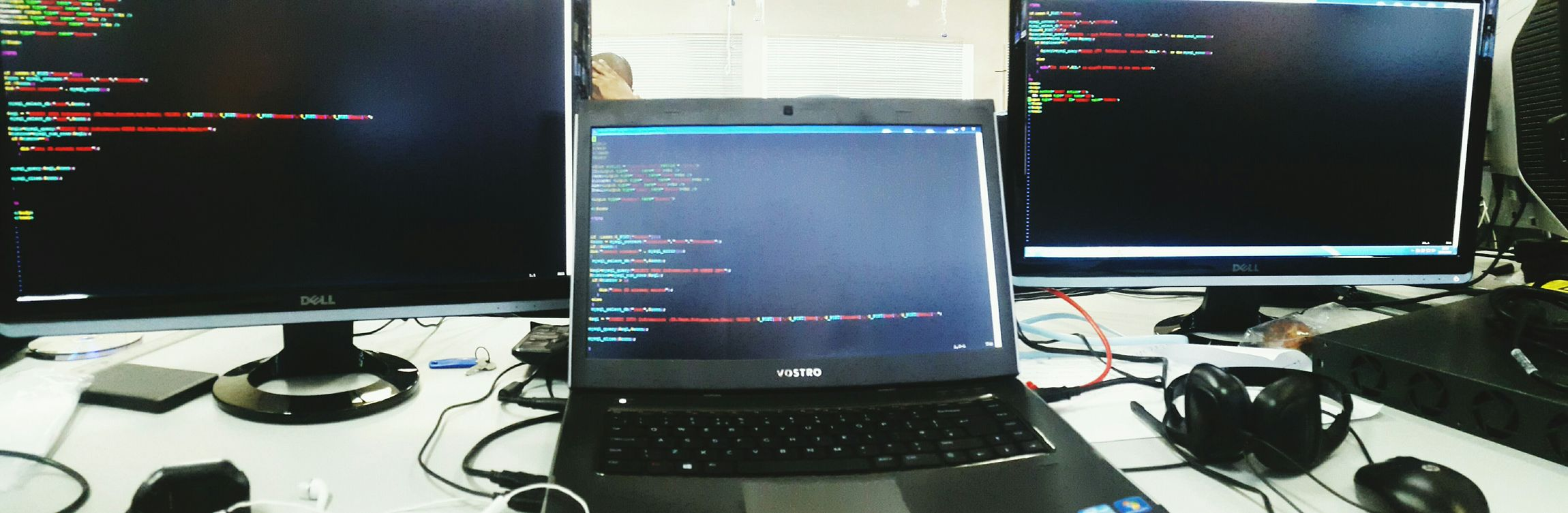 Programming Mylife Awesome Php Linux