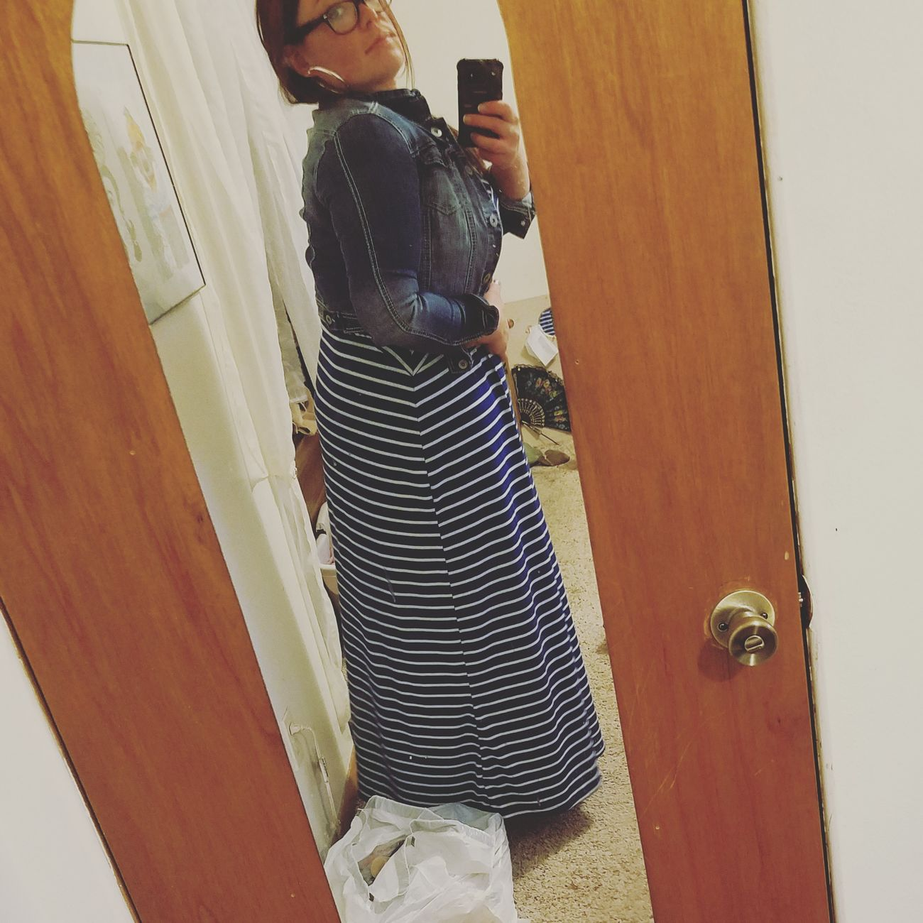 One Person Sexyashell Women Of EyeEm Sexygirl Sexywoman Hottie Summer Dress Weightloss Skinny Thick Af 150 Loss SexyAsFukk