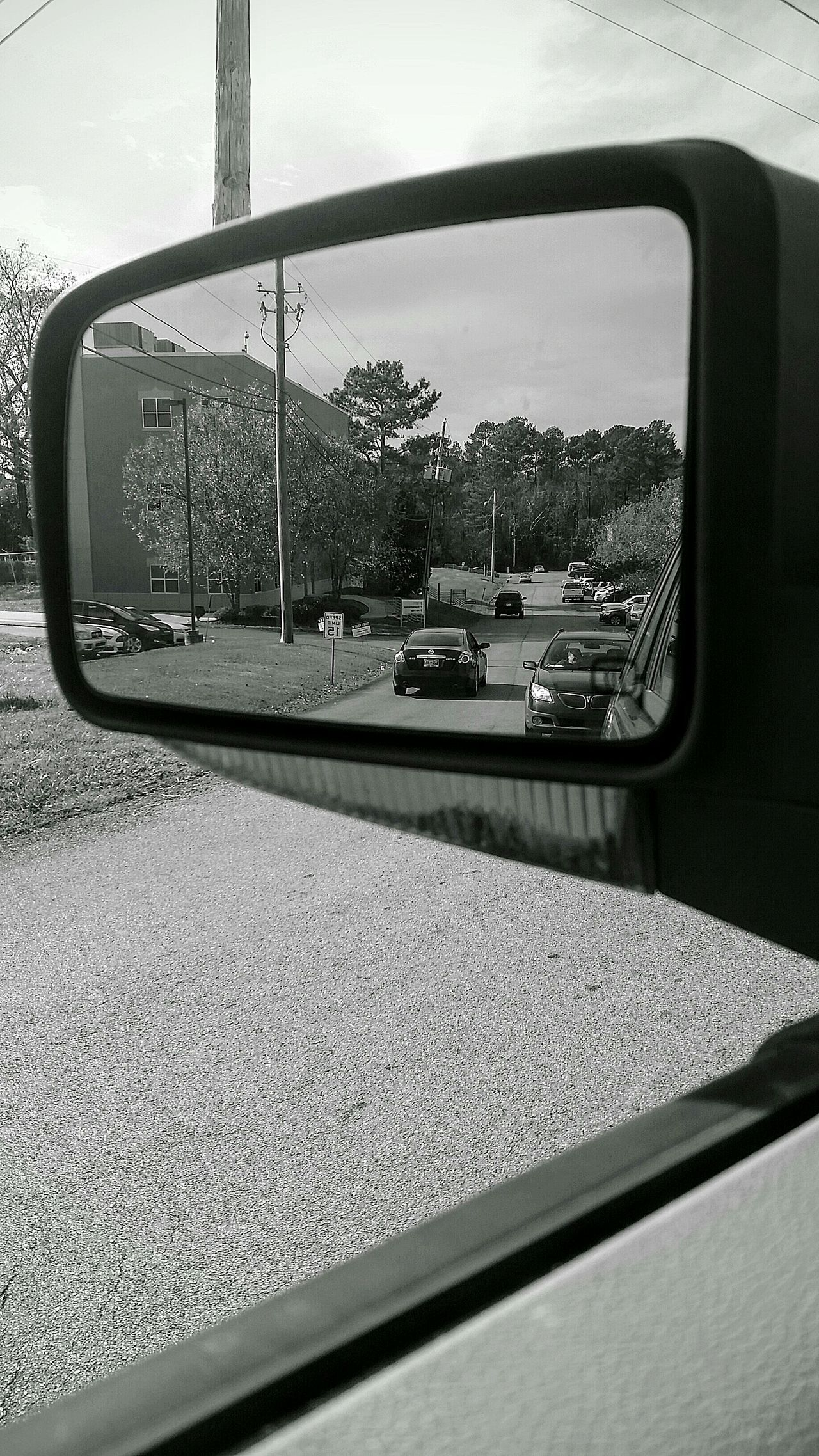 Black & White EyeEm Best Shots - Black + White EyeEm Best Shots Streetphoto_bw Streetphotography Mirror Picture View From My Rearview Mirror The Street Photographer - 2015 EyeEm Awards AMPt_community NEM Black&white NEM Submissions The Traveler - 2015 EyeEm Awards The Photojournalist - 2015 EyeEm Awards The Explorer - 2014 EyeEm Awards Eye Em Best Shots -Black +White Femalephotographerofthemonth Lifephotography Capturing Movement Showcase: November Samsungphotography My Rearview Obsession Rearviewmirrorshot In My Rearview Mirror Ladyphotographerofthemonth