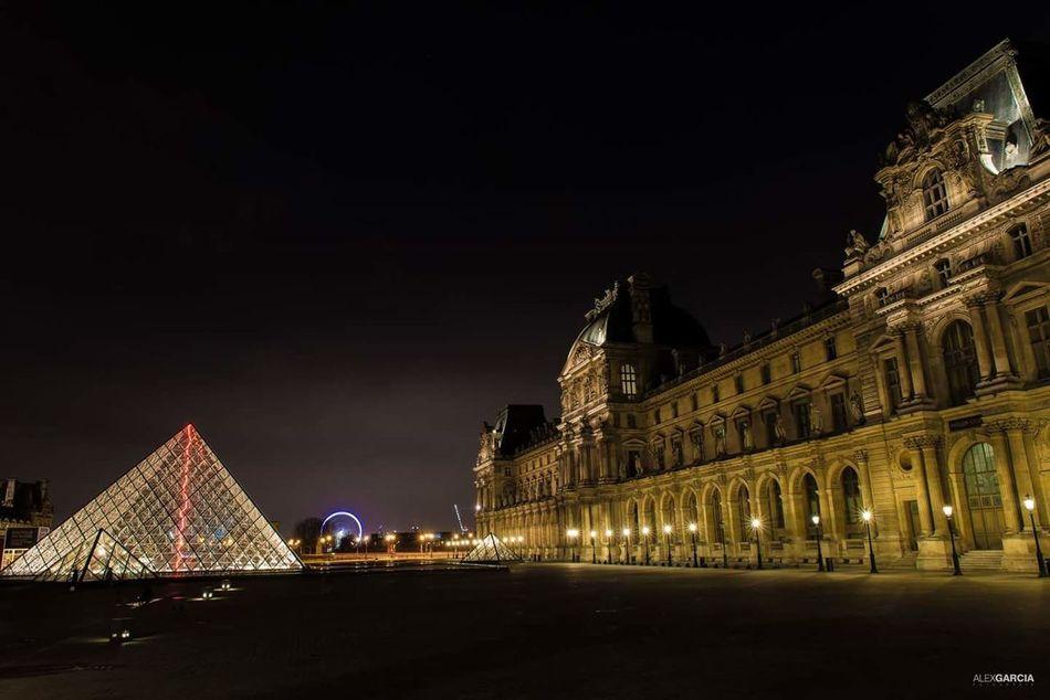 Louvre Musse Du Louvre Parisian Louvremuseum ParisFrance Eyeemfrance NiceShot Eyembestshots Eyemfrance