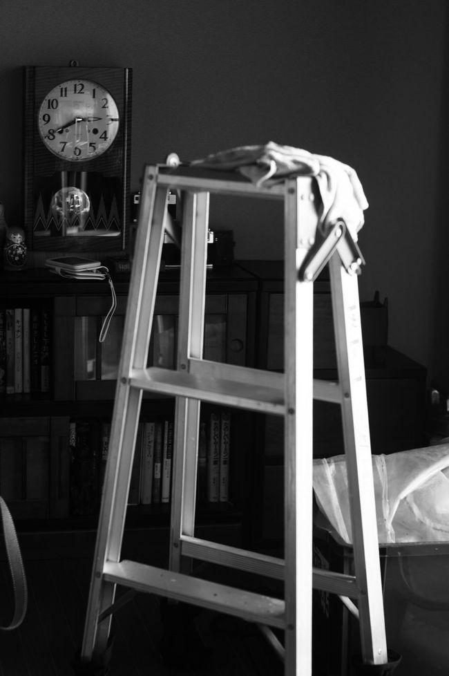オールドレンズ Oldlens Black And White EyeEm Bnw Japan Photography Monochrome モノクロ
