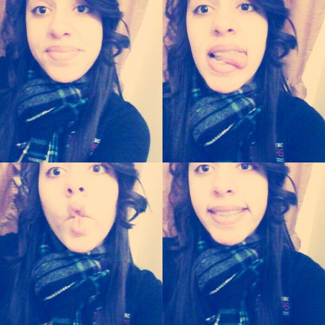- Chillannnn C;