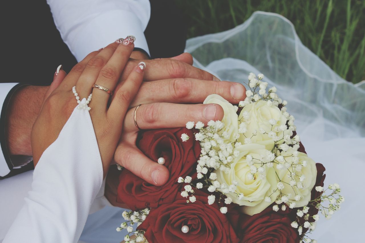 Beautiful stock photos of roses,  Bonding,  Bouquet,  Bunch Of Flowers,  Flower