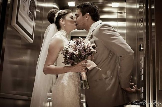 Wedding Photos Wedding Ceremony Wedding Photography Wedding Weddingphotography Weddingfoto Weddinginspiration Love Person