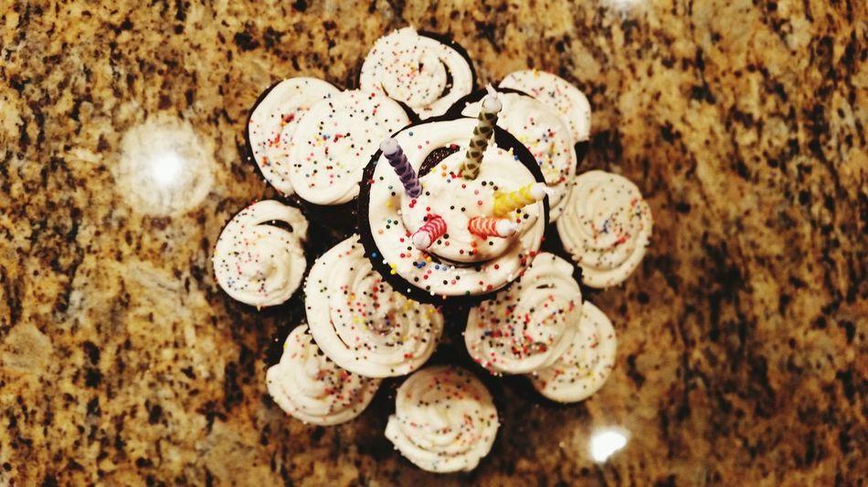 Beautiful stock photos of birthday cakes, Birthday, Birthday Cake, Birthday Candles, Cupcake