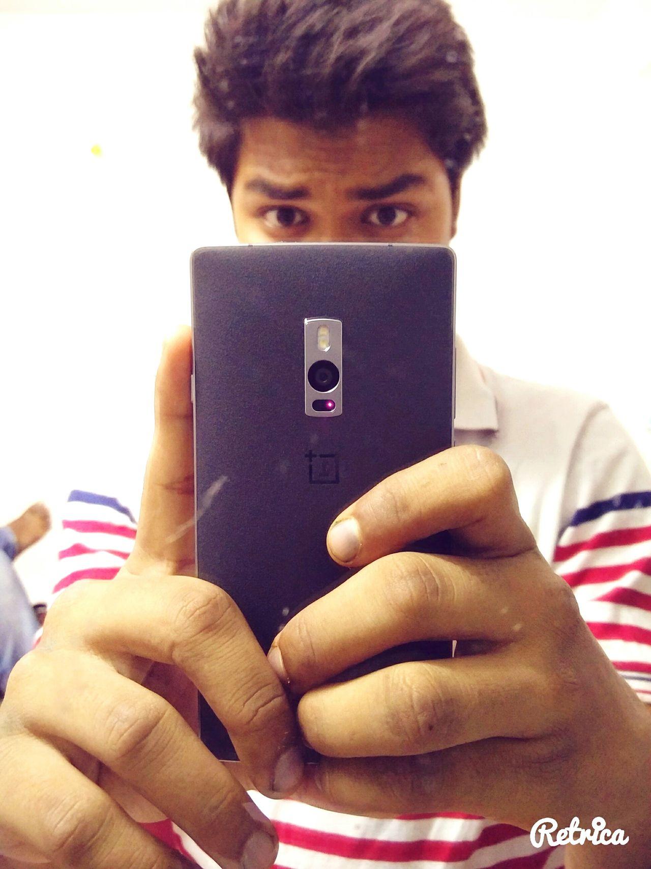 Selfie_overloaded