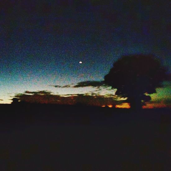 Avare SP BRASIL 🇧🇷☀️ EyeEm Nature Lover Sunset #sun #clouds #skylovers #sky #nature #beautifulinnature #naturalbeauty #photography #landscape Eye4photography  EyeEm Gallery EyeEm Best Shots EyeEmBestEdits EyeEmBestPics EyeEm Avare Heaven