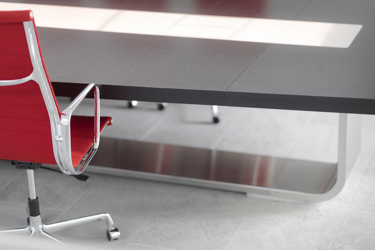 modern office chair vitra design Design Designer  Interieur Modern Interieur Office Office Trend Red Vitra Vitra Chair
