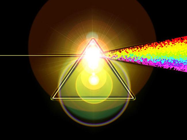 Alone Colore Diamante  Diamonds Diffusione Fire Fuoco Illuminazione IRide Luce Lux Prisma