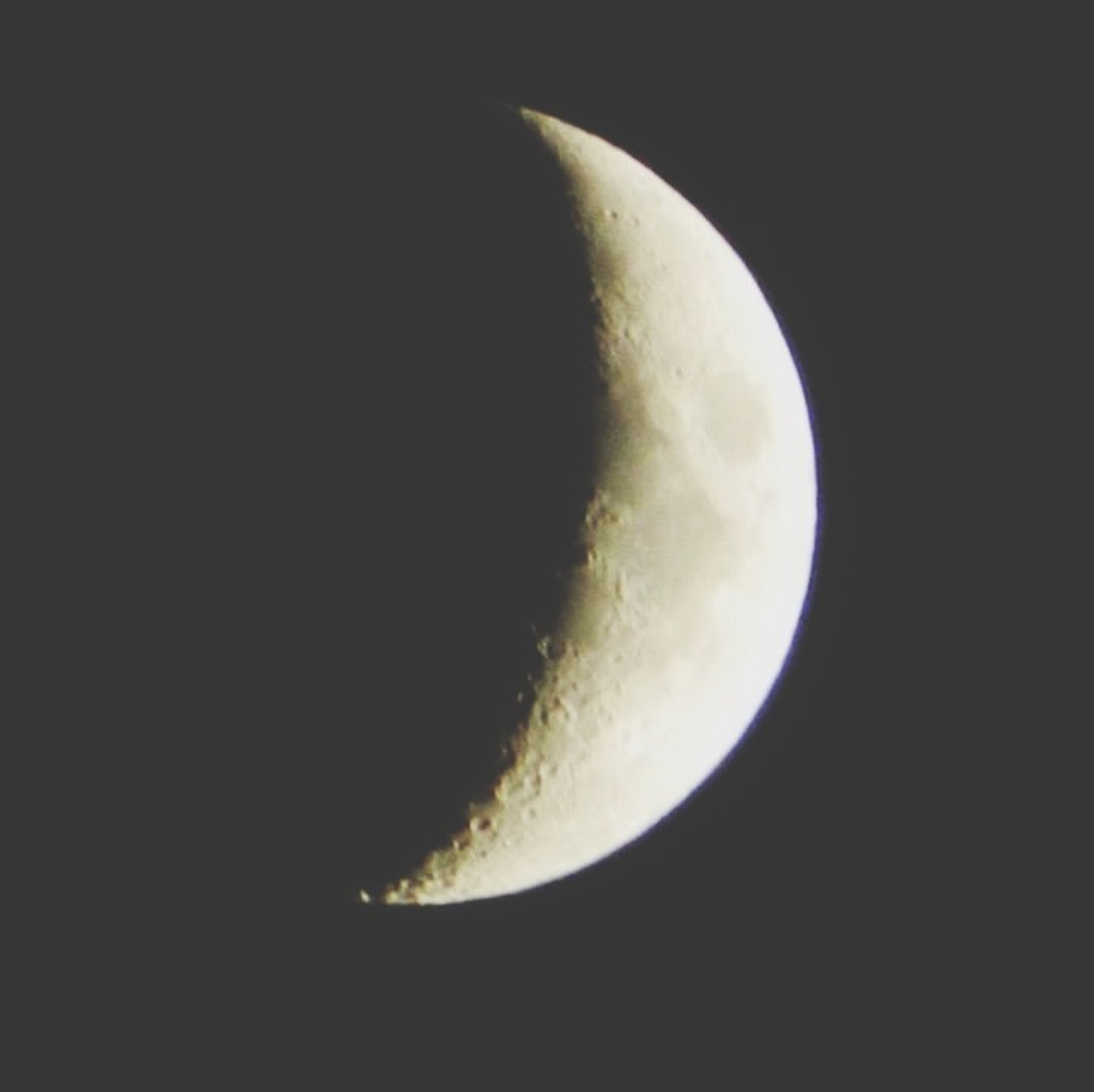moon, astronomy, night, planetary moon, full moon, beauty in nature, moon surface, scenics, sky, tranquil scene, low angle view, nature, tranquility, dark, space exploration, copy space, majestic, circle, discovery, space